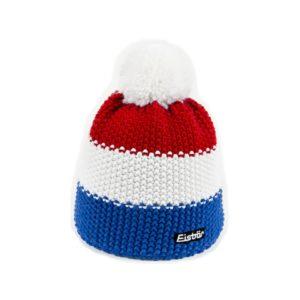 bonnet Eisbar Star Pompon 403125 FRA